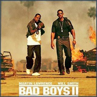 Baixar Filme Bad Boys 2   DualAudio