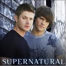 Apocalipse no Supernatural