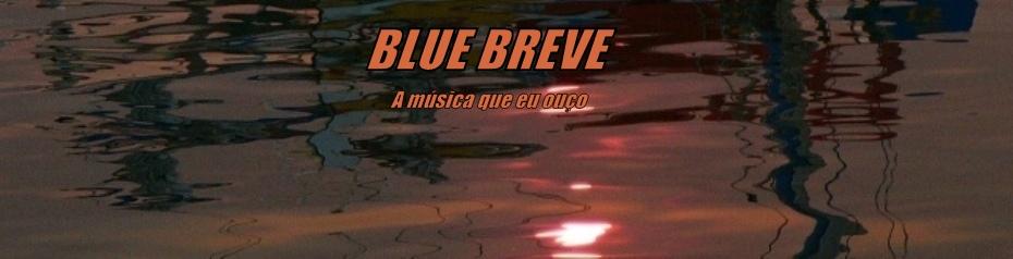 Blue Breve