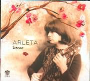 ARLETA - Demo