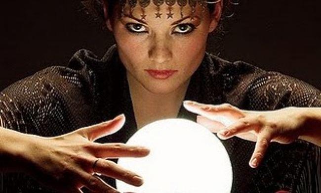http://4.bp.blogspot.com/_aQw2lKEK5CM/TINwBIJuB6I/AAAAAAAAawE/hlng4rilY_4/s1600/crystalball_.jpg