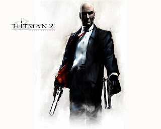 hitman 2, cheats, trapaças, códigos