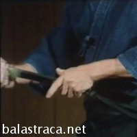 47 ronin, samurai, lenda, arte marcial