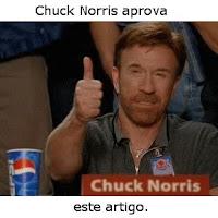 chuck norris, pepsi, coca-cola, miséria, salário, pelotas, multinacional, coke, vontobel