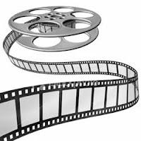 DVDRip, CAM, TELESYNC (TS), TELECINE (TC), DVDscrm, R5, VHS-RIP (VHSRip),WORKPRINT (WP)