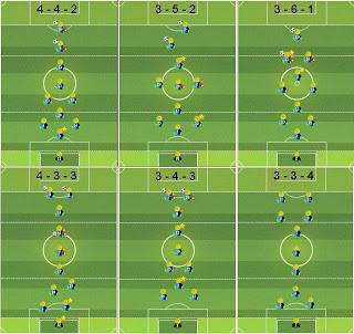 brasil, holanda, copa 2010, africa do sul, felipe melo, táticas, futebol