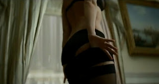 milow, dança, sensual, Ayo Technology, mulher, biquini, acústico, 50 Cent, Justin Timberlake