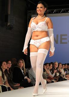 gordinha sexy, moda, gordelicia, lingerie