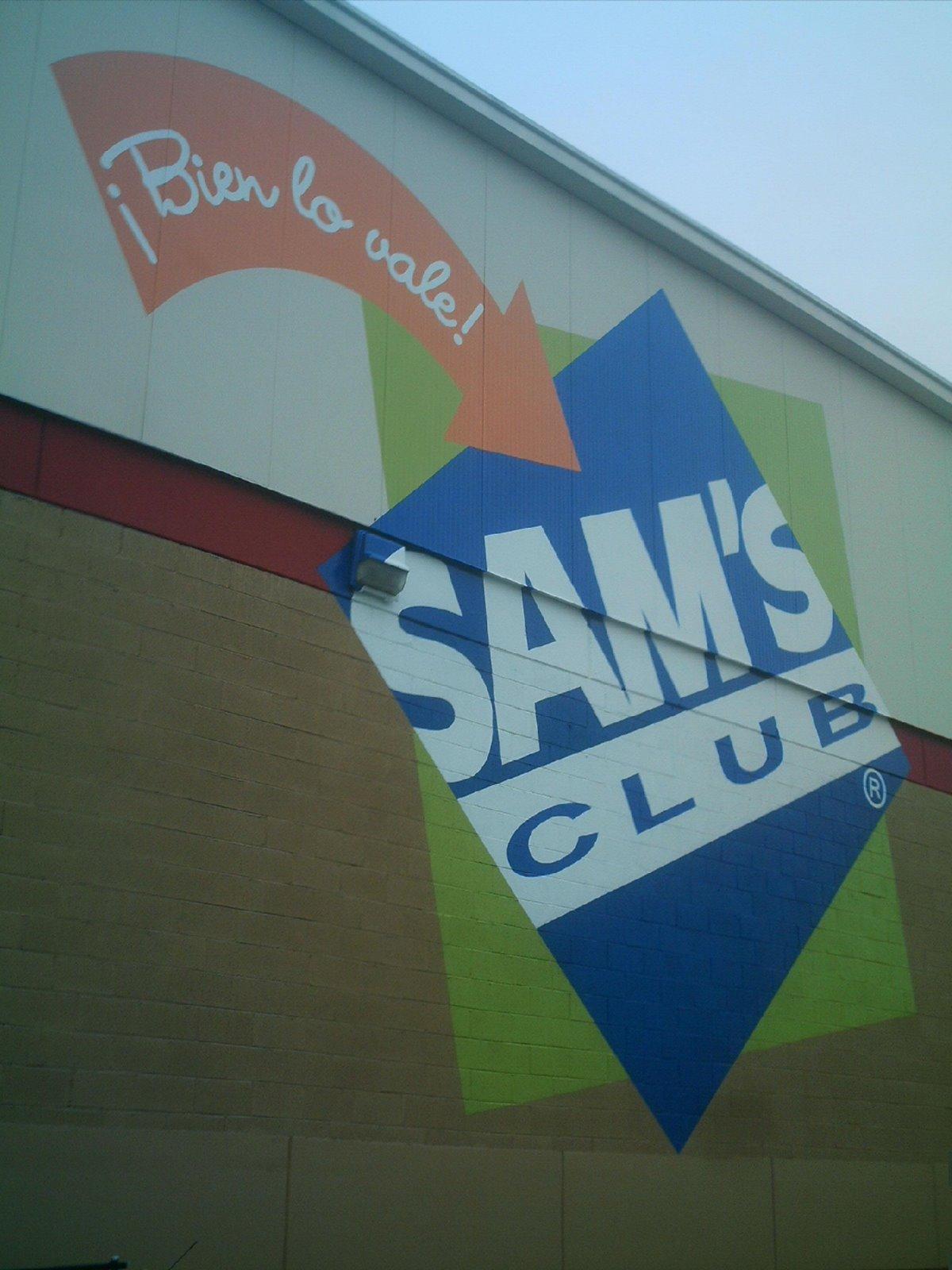 [sams3]
