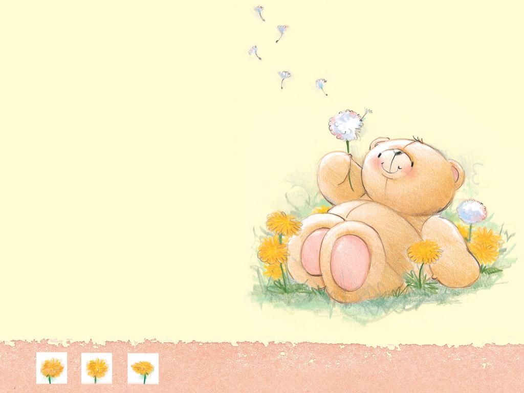 http://4.bp.blogspot.com/_aR7vf4Lt9ME/TMJ15DjHNjI/AAAAAAAAAgA/x0hMBr0MwM8/s1600/bear-and-dandelion-cartoon-wallpaper_1024x768_7680.jpg
