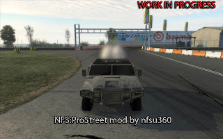 NFSPS_Addon.jpg