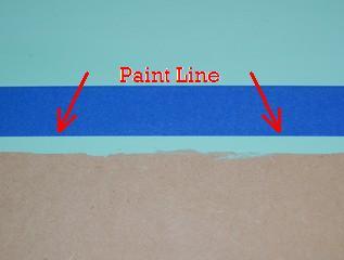 [paintlines+015.JPG]