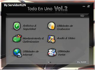 Descargar Everest Ultimate 2007 Download
