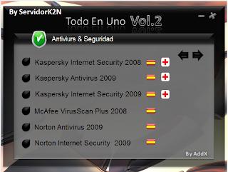 Descargar Gratis Hacha Espaol Windows 7