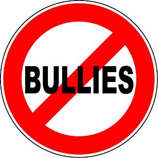 http://4.bp.blogspot.com/_aRE25RtcVM8/TMcVFxiInsI/AAAAAAAADlI/OnqWQwEeCRg/s320/bully4.jpg