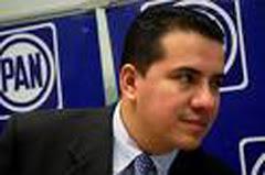Yunes Linares se queda sin coordinador general de campaña