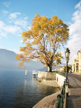 Lake Como