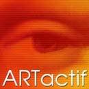 ventes sur Art actif