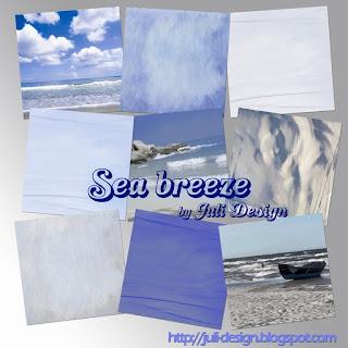 http://4.bp.blogspot.com/_aRi-tMojkUY/TAUYHeRbitI/AAAAAAAAAdE/vSiqoIAR6PI/s320/Sea+Breeze+By+Juli+papier+prev.+papier+-+Kopie.jpg