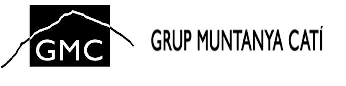 Grup Muntanya CATI