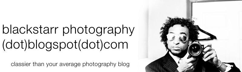 RyanBowenPhoto Blog