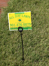 All Day Lawn and Landscaping
