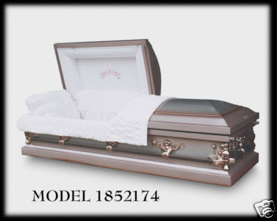 Blogjulieandcompany forget costco get even cheaper funerary finally for the budget conscious handyman just diy ebay has just the book for you do it yourself coffins for pets and people solutioingenieria Image collections