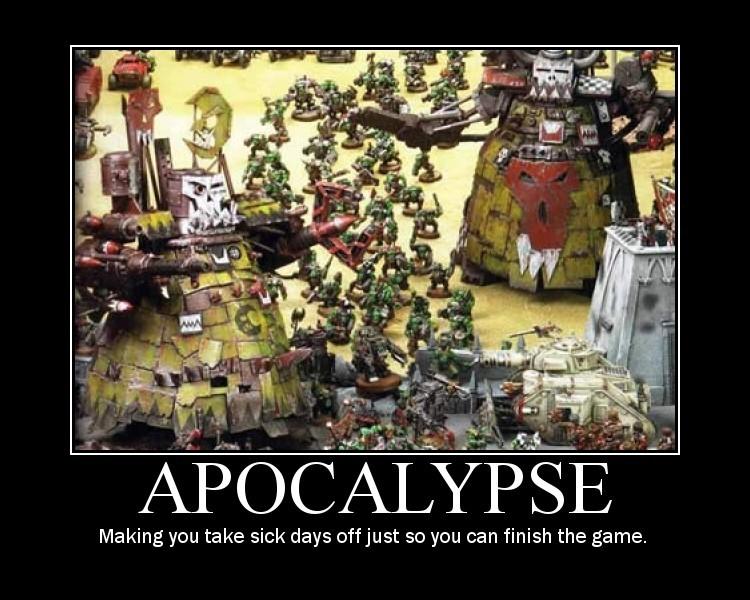 apocalypse-23124217.jpg
