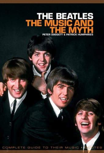 a history of the beatles in american pop culture The beatles are on the wrong side of history,  alley traditionalism into american pop  this may be their most significant contribution to the culture):.