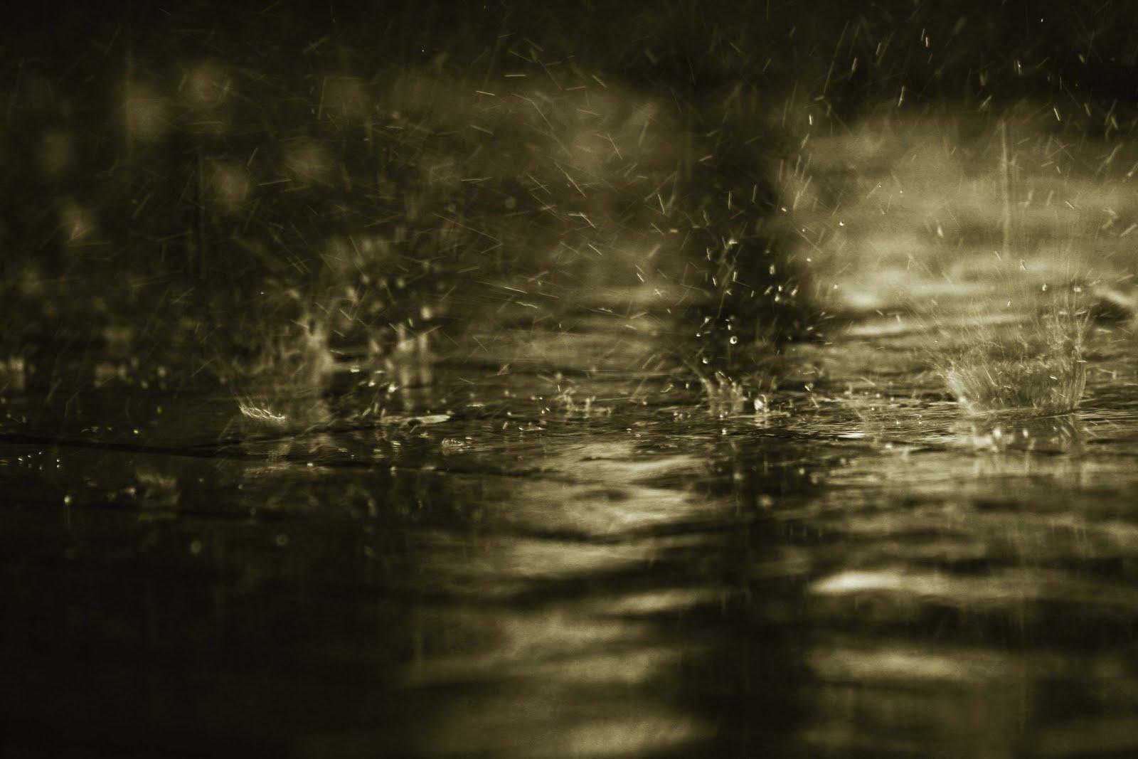 Un día de lluvia [Ezra] Lluvia%5B1%5D