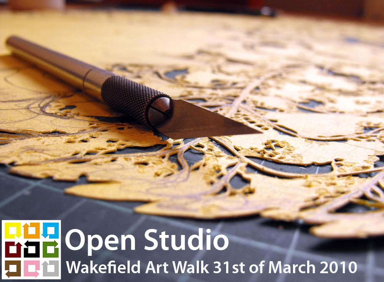 [open+studio.jpg]