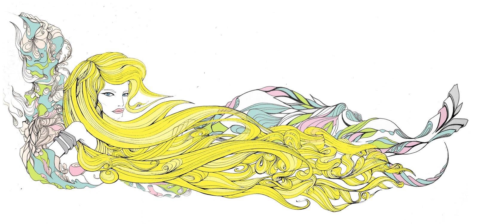 [tonal+hair+print1+copy.jpg]