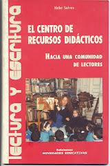 El centro de recursos didácticos