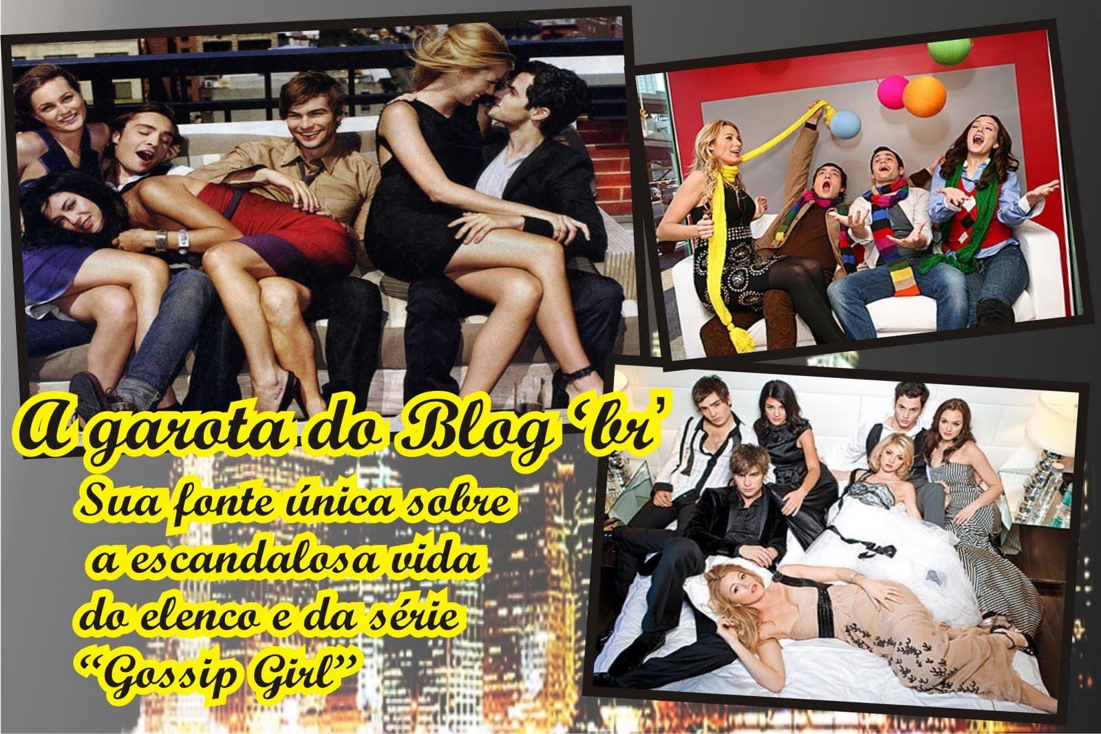 http://4.bp.blogspot.com/_aSKCjbuv41Y/S1MqWgvEc1I/AAAAAAAAALk/ibMidProbBI/S1600-R/capa+blog.jpg