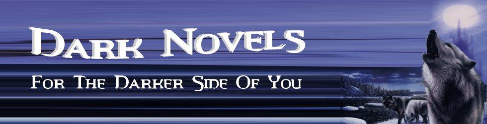 Dark Novels