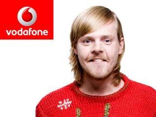 Dvojaké zážitky s Vodafone...