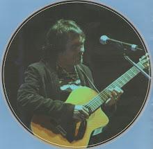 MARIO TERUEL - INTERIOR