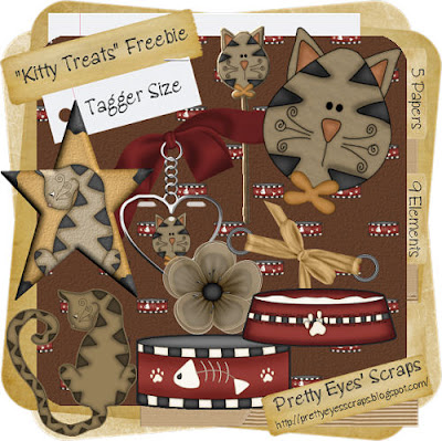 http://prettyeyesscraps.blogspot.com/2009/08/new-freebie-kit-kitty-treats.html