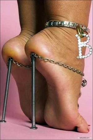 [shoe2.aspx]