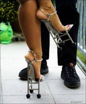 [shoe.aspx]
