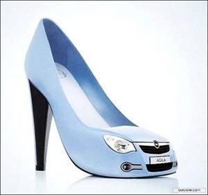 [shoe5.aspx]