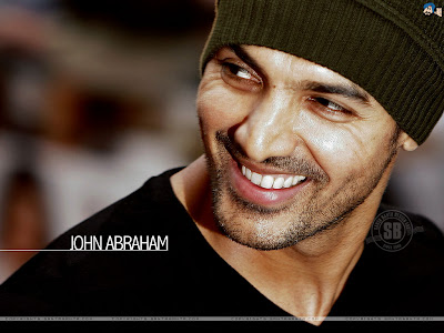 bollywood actors wallpaper. Hollywood Actors Wallpapers