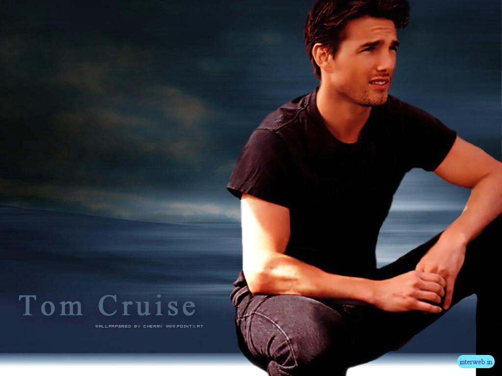 http://4.bp.blogspot.com/_aSsOYzgTWWg/S_KJdhR5gjI/AAAAAAAAAjY/dXW5-mDXSAY/s1600/Tom+Cruise+123.jpg
