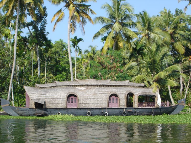 Tourist Places Trip To Kerala Kerala Travels Kerala Travel Tourism Tourist Places In