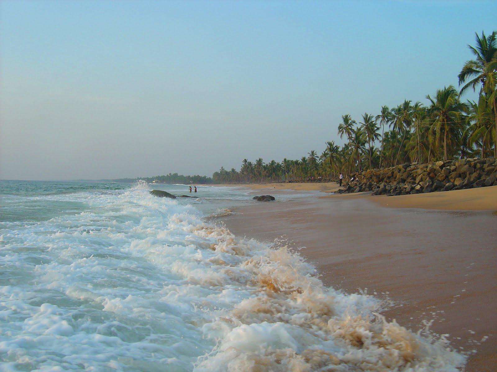 Tourism India Discover India India Tourism