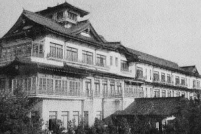 Photo from hotel Riu Palace Royal Garden Hotel