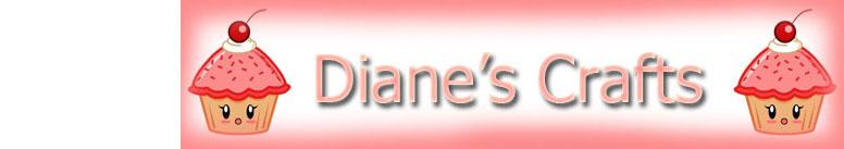"diane""s creations"