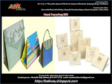 Gift Paperbag