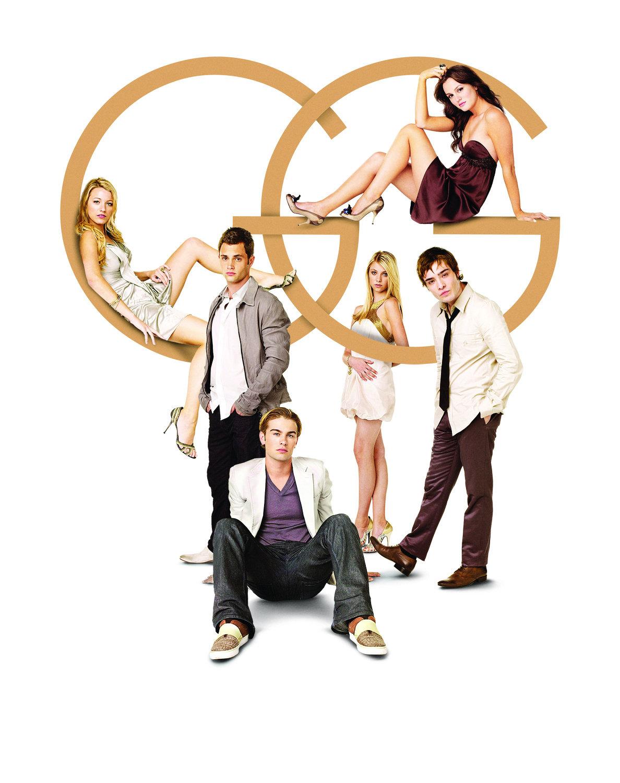 us series online  gossip girl season 3 episode 1