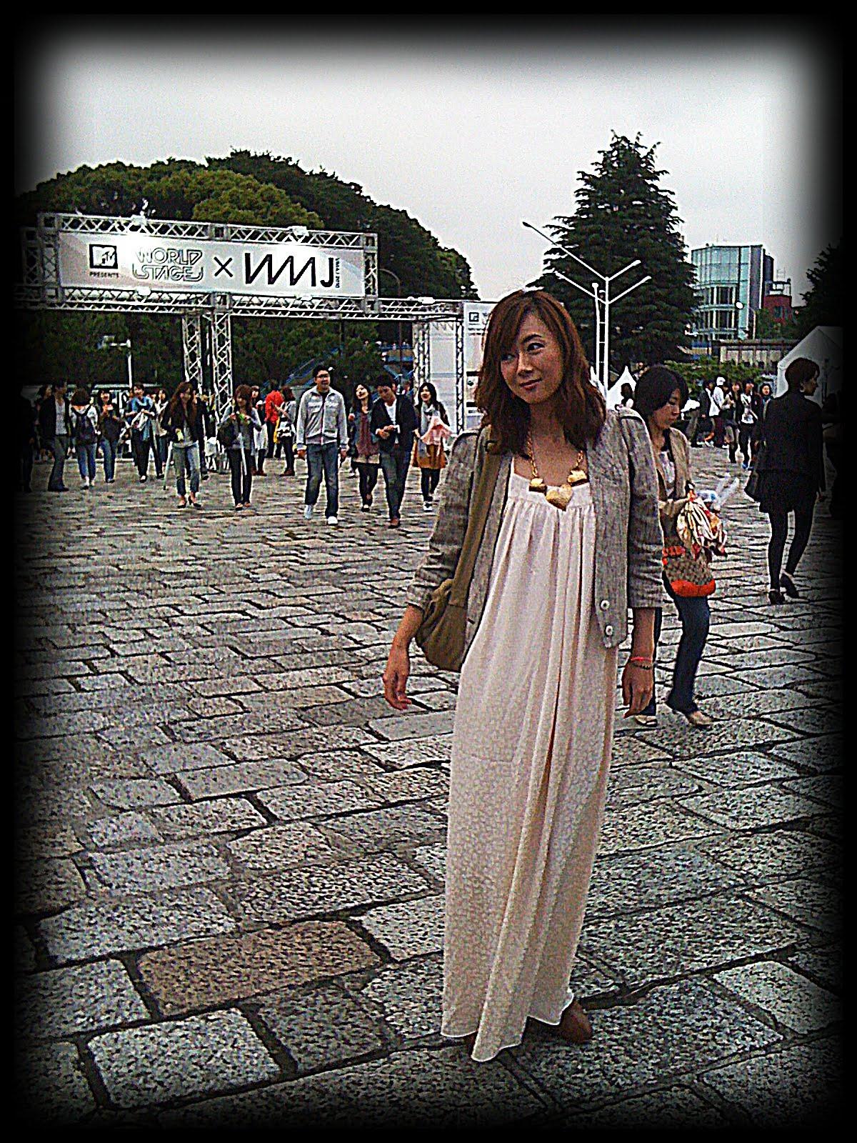 http://4.bp.blogspot.com/_aTMoO-tX_u0/TAPBkj7UsSI/AAAAAAAABFI/inNv6hPI6JU/s1600/IMG_3879.JPG